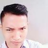Satria, 19, г.Джакарта