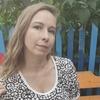Galina, 35, Yekaterinburg