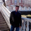 eduard, 46, г.Ломоносов