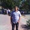 Олег, 48, г.Кропивницкий (Кировоград)