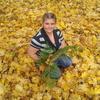 Анна, 24, г.Острог