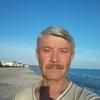 Владимир, 64, г.Николаев