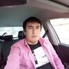 Атхан, 31, г.Санкт-Петербург