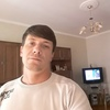 Андрей, 36, г.Ашхабад