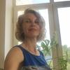 Инна, 51, г.Нижний Новгород