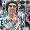 ЛЮДМИЛА, 58, г.Тольятти