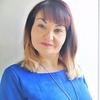 Ольга, 41, г.Николаев