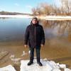 Олег, 30, г.Каменское