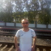 Юморной, 38, г.Анапа