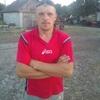 Володя, 31, Київ