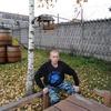Андрей, 35, Донецьк