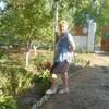 Светлана, 50, г.Гомель