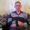 владимир, 35, г.Стерлитамак