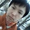 Вера, 40, г.Ульяновск