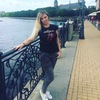 Екатерина, 40, г.Калининград