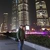 Денис, 37, г.Шанхай