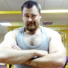 Пётр, 24, г.Ессентуки