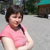 алеся, 29, г.Усть-Каменогорск