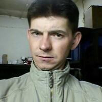 Виталий, 38 лет, Лев, Челябинск
