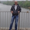 Лебедев Пётр, 32, г.Белая Калитва