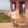 Алексей, 28, г.Калининград