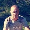 Анатолий, 28, г.Архангельск