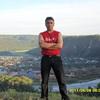 Ilnur, 33, Starosubkhangulovo