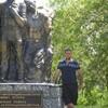 Alexeů Koshlan, 23, г.Актобе (Актюбинск)