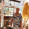 ирина, 70, г.Сергиев Посад