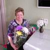 Татьяна, 62, г.Барнаул