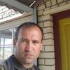 Иван, 42, г.Минск