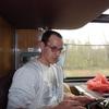 иван, 35, г.Кичменгский Городок