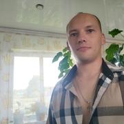Сергей 32 Тюмень