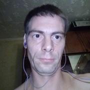 Антон 30 Харьков