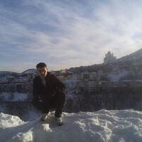 александр, 38 лет, Весы, Москва