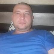 Віктор 37 Львов