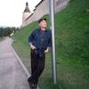 Семён, 53, г.Псков