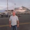 Илья, 59, г.Воронеж