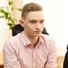 Killgorn, 18, г.Мурманск