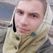 Владимир 18 Серов