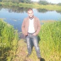 cepxuo, 28 лет, Весы, Кличев