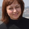 Людмила, 48, г.Ямполь