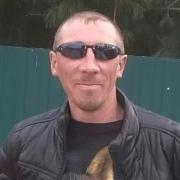 Виталий 38 Белоярский (Тюменская обл.)