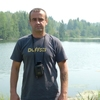 Дмитрий, 44, г.Чусовой