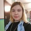 Галина, 18, г.Свободный