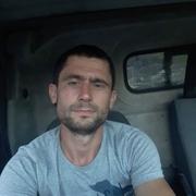 Анатолій 31 Киев