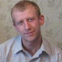 Антоша, 38 лет, Рак, Омск