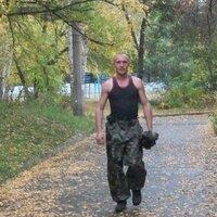 Евгений, 38 лет, Близнецы, Новосибирск