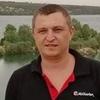 Сергей, 35, г.Днепр