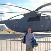 Владимир Н., 37, г.Москва